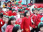 紅蘿蔔幼稚園:DSC03498.JPG