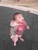 興達港半日遊:CAM00942.jpg