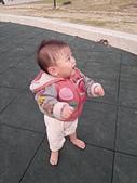 興達港半日遊:CAM00943.jpg
