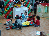 紅蘿蔔幼稚園:DSC03512.JPG