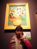 20130109-依潔生日之參觀糖果展:P1190231.JPG