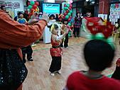 紅蘿蔔幼稚園:DSC03524.JPG