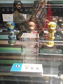 哆啦A夢展:CAM00138.jpg