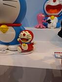 哆啦A夢展:CAM00130.jpg