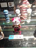 哆啦A夢展:CAM00136.jpg