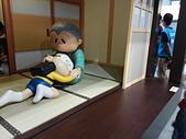 哆啦A夢展:CAM00152.jpg