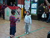紅蘿蔔幼稚園:DSC03507.JPG