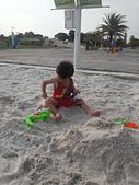 興達港玩沙趣味多:CAM01388.jpg