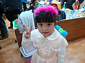 紅蘿蔔幼稚園:DSC03500.JPG