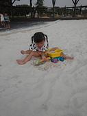 興達港玩沙趣味多:CAM01384.jpg