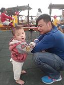 興達港半日遊:CAM00927.jpg