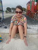 興達港玩沙趣味多:CAM01369.jpg