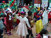 紅蘿蔔幼稚園:DSC03513.JPG