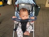 2013-11-17之科工館踏青去!!:PB170013.JPG
