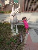 壽山動物園半日遊:CAM01758.jpg
