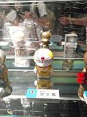 哆啦A夢展:CAM00133.jpg