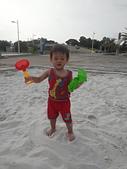 興達港玩沙趣味多:CAM01378.jpg