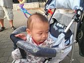 2013-11-17之科工館踏青去!!:PB170014.JPG
