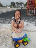 興達港玩沙趣味多:CAM01382.jpg