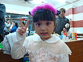 紅蘿蔔幼稚園:DSC03501.JPG