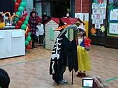 紅蘿蔔幼稚園:DSC03508.JPG