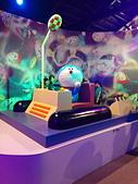 哆啦A夢展:CAM00139.jpg