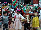 紅蘿蔔幼稚園:DSC03514.JPG