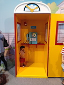 哆啦A夢展:CAM00143.jpg