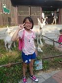 壽山動物園半日遊:CAM01757.jpg