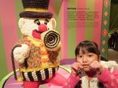 20130109-依潔生日之參觀糖果展:P1190245.JPG