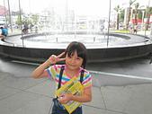 20120728之動漫展:P7280200.JPG