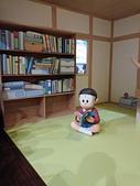 哆啦A夢展:CAM00146.jpg