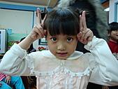 紅蘿蔔幼稚園:DSC03518.JPG
