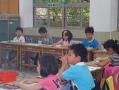 依潔在學校之一:P4280145.JPG