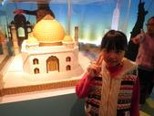 20130109-依潔生日之參觀糖果展:P1190239.JPG