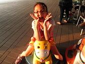 2013-11-17之科工館踏青去!!:PB170011.JPG