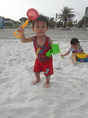 興達港玩沙趣味多:CAM01377.jpg
