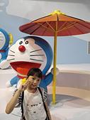 哆啦A夢展:CAM00132.jpg