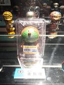 哆啦A夢展:CAM00137.jpg