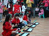 紅蘿蔔幼稚園:DSC03519.JPG
