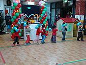 紅蘿蔔幼稚園:DSC03504.JPG