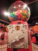 20130109-依潔生日之參觀糖果展:P1190230.JPG