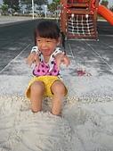 興達港玩沙趣味多:CAM01392.jpg