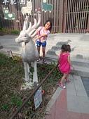 壽山動物園半日遊:CAM01759.jpg