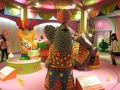 20130109-依潔生日之參觀糖果展:P1190243.JPG