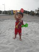 興達港玩沙趣味多:CAM01379.jpg