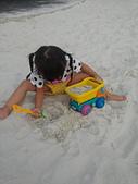 興達港玩沙趣味多:CAM01383.jpg