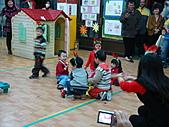 紅蘿蔔幼稚園:DSC03510.JPG