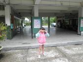 依潔在學校之一:P4280135.JPG