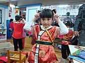 紅蘿蔔幼稚園:DSC03521.JPG